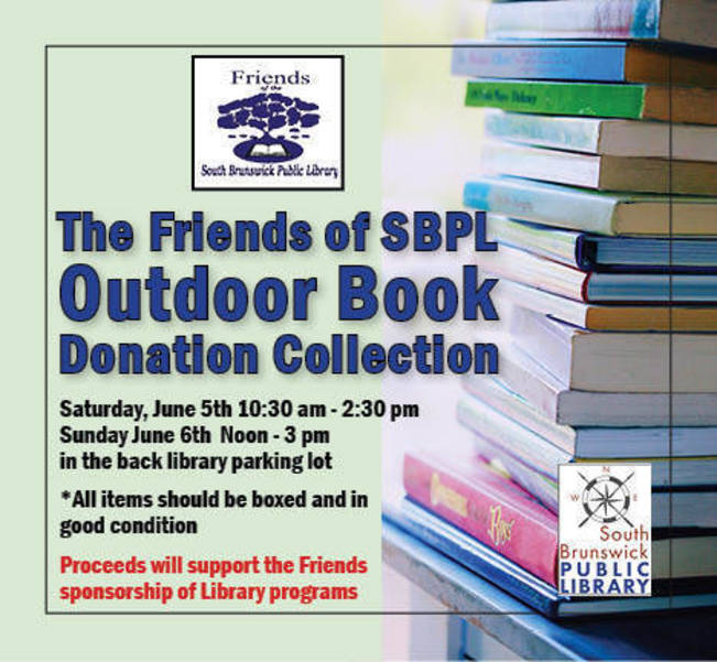 Best crop 4a32fb8eb91c1d42af58 friends outdoor book donation june 2021