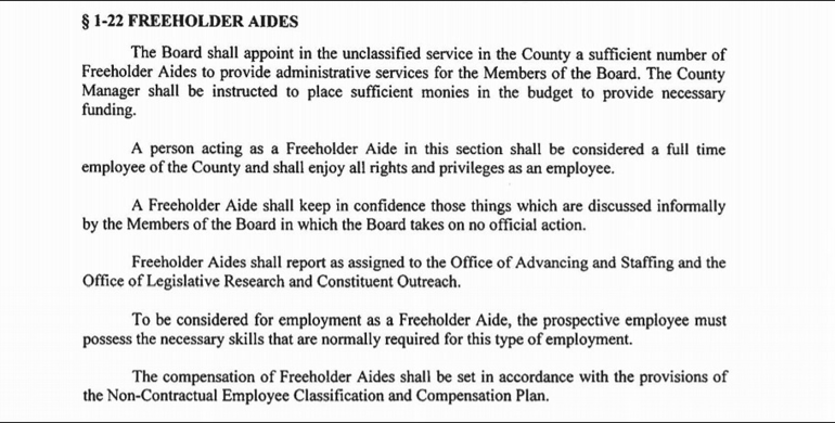 Freeholder Aides cropped.png