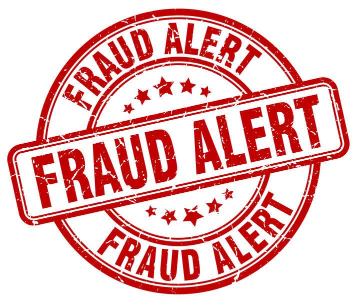 Fraud 1.jpg