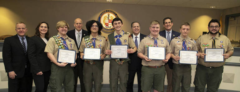 Freeholders and Scouts.jpg