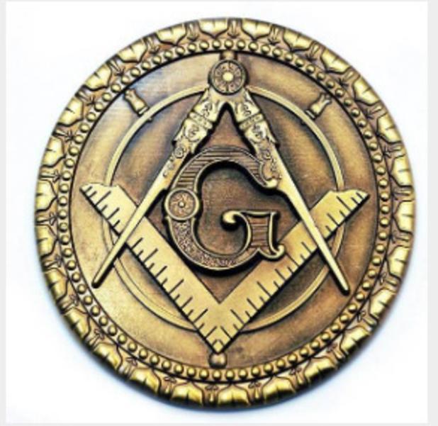 Freemasons.png