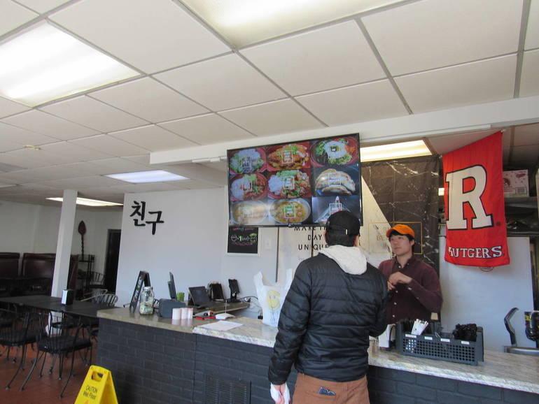 FriendsCafe2.JPG