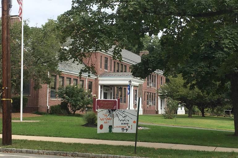 FranklinSchool.jpg