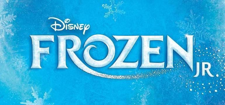 Frozen Jr Header.jpg