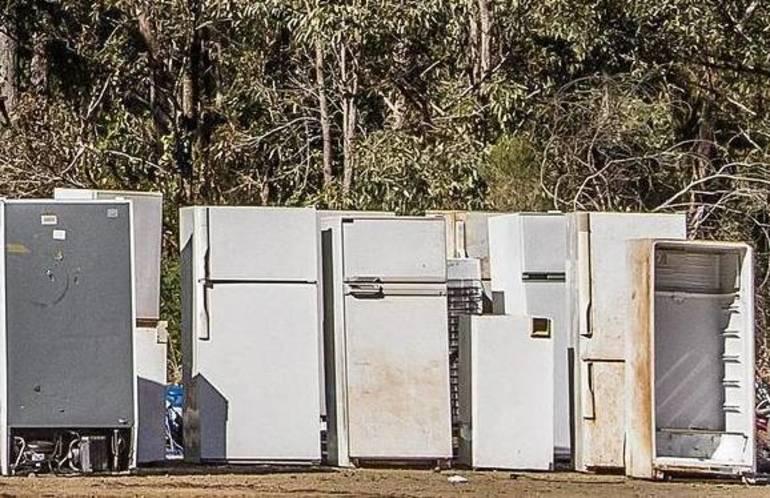 fridges-432741_1920.jpg