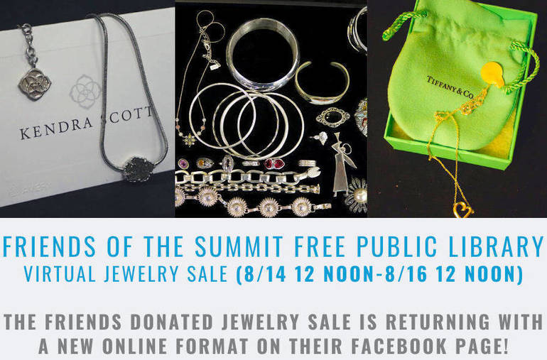 Friends Jewelry Sale Graphic.png