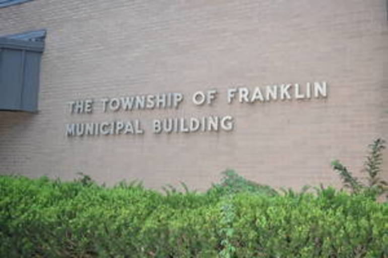 Franklin Township Building .jpeg
