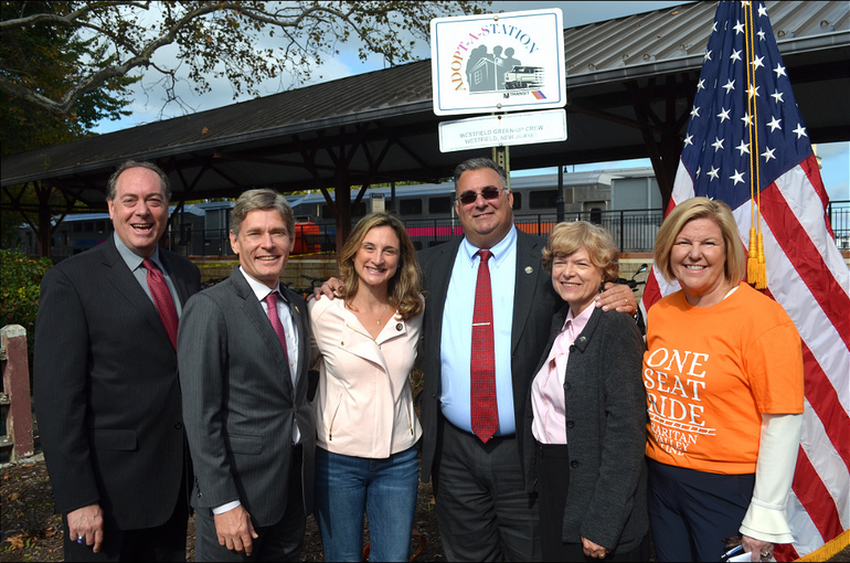 Freeholders, Bergen, Tom and Mahr.png