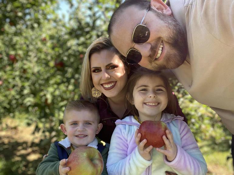 frontporchfamily.jpg