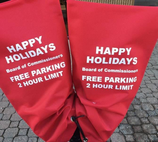 Free Parking 2019.JPG