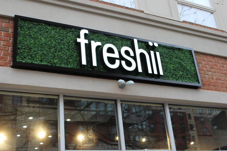 Freshii1.jpg