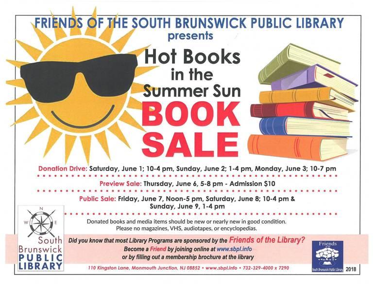 Friends Book Sale June 2019.jpg