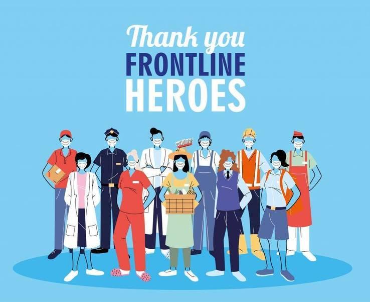 Best crop ff7c4206f3955c45df7c frontline heros