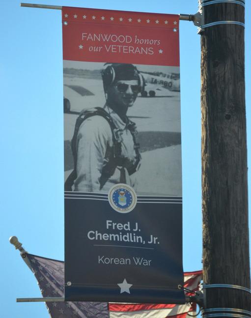 Fred Chemidlin banner.png