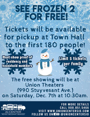 Carousel image 1176a404bcf2def0aace free frozen 2 flyer