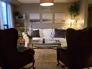 Carousel image 31b5f593f5e5c48abad1 front shot of couch