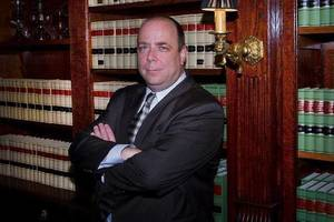Westfield Employment Attorney Named a Super Lawyer for 8th Straight Year