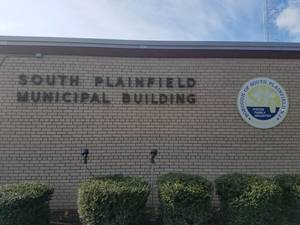 Full-Time Clerk Typist I, Zoning/Property Maintenance Dept - Borough Of South Plainfield