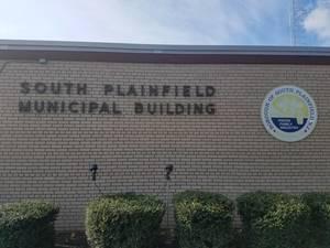 South Plainfield Borough Hall