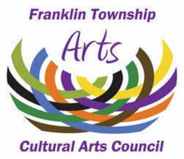 Carousel_image_a332c47987faf949e678_franklin_cultural_arts-logo-09-25-13_1