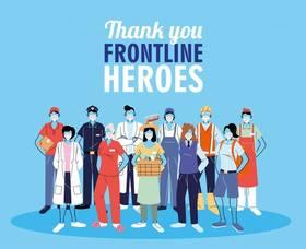 Carousel image ff7c4206f3955c45df7c frontline heros