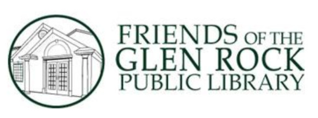 Top story 0e2ee0a73cfa12726f43 friends of library logo