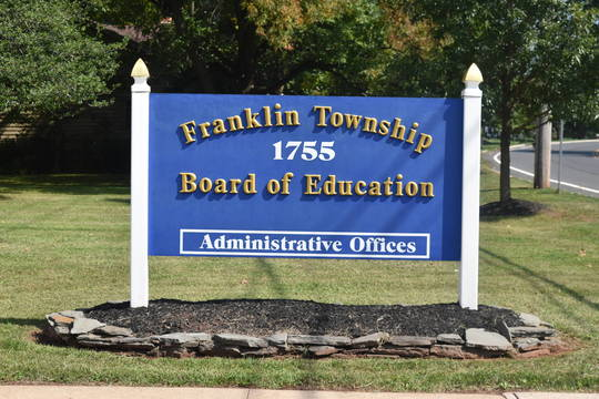 Top story 4dd9ae9ebabacbc576ab franklin township board of education