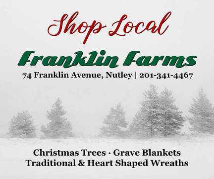 Top story 577a3c360fc1d1d01826 franklin farms rgb 01  1