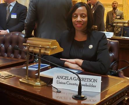 Top story 714e976ab951bcd40718 freeholder angela garretson2
