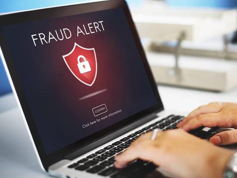 Top story 7eb629cf01c96ac2395c fraud 2