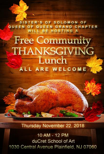 Top story 8b8704c753009cf43de4 free thanksgiving lunch