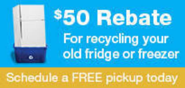 Top story 928240d533af157cc993 fridge rebate banner 02