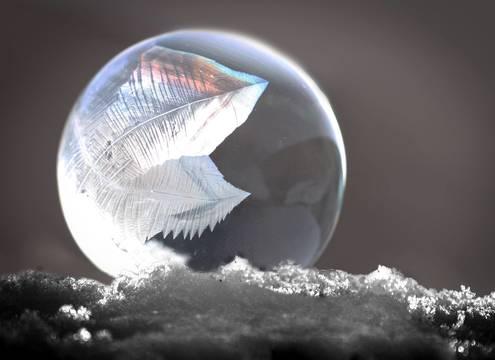 Top story 9806364e0df933901154 frozen bubble
