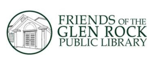 Top story a2dd5e6fb87ac045cf4d friends of library logo 2