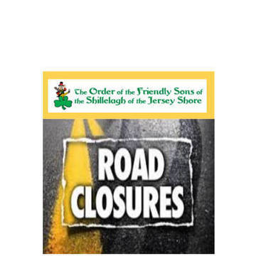 Top story aad728ff60f5d38e9e10 friendlyshillelashroadclosures