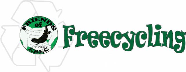Top story bb38f6a795800cf8ee5b freecycling logo2
