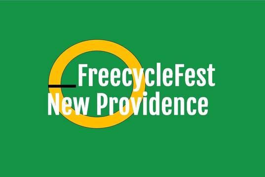 Top story d1834770687cbd60c7c8 freecyclefest logo