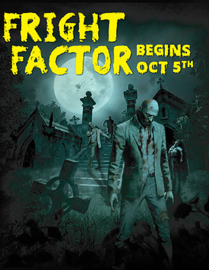 Top story eaee4e077202bd01f759 fright factor