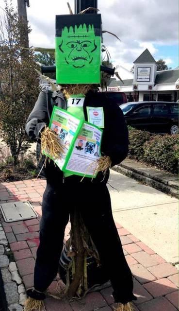 Top story ef6c69fdacd5ec57ba95 frankenstein scarecrow 4