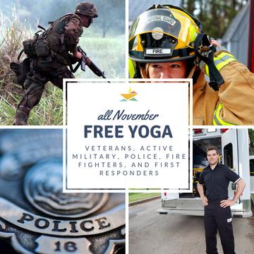 Top story f8e8b525b705e5c5eab6 free yoga