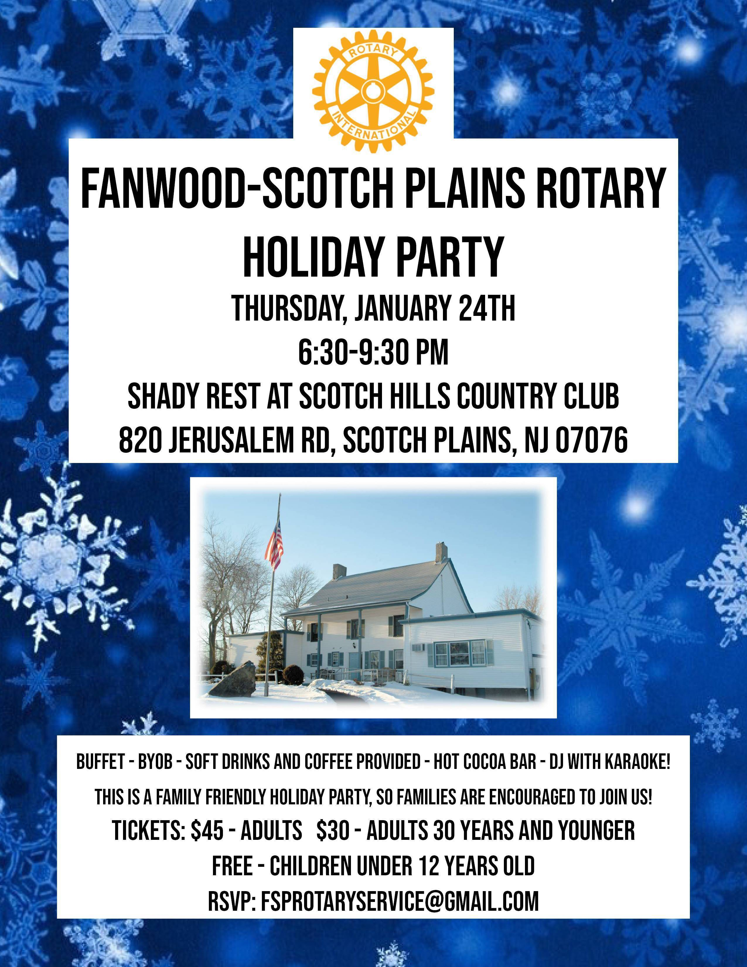 FSP Rotary Holiday Party Flyer.jpg