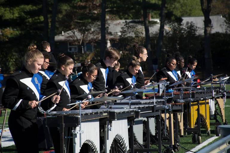 FS4 - Scotch Plains-Fanwood Marching Band.jpeg