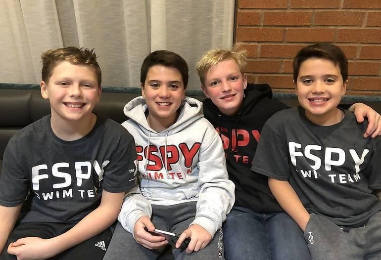 FSPY Shutterfly - LI 2019 boys.jpg