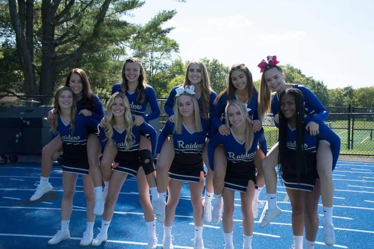 FS1 - Scotch Plains-Fanwood Senior Cheerleaders.jpeg