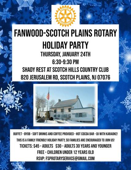 Top story 9f3a20fc66f307808a21 fsp rotary holiday party flyer