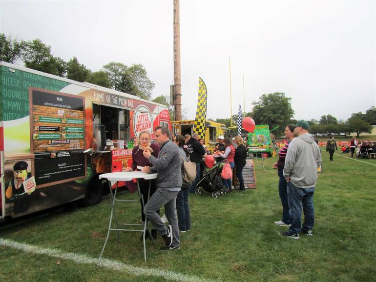 FTF=food trucks 2.JPG