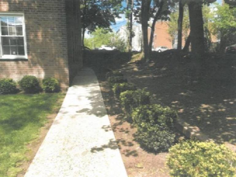 Fullerton property 5-18-20.jpg