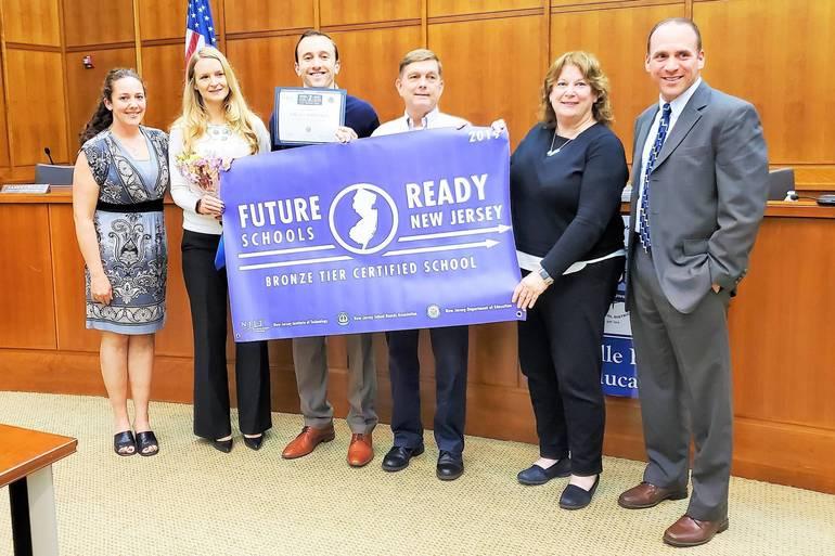 Future Ready Schools Valleyview.jpg