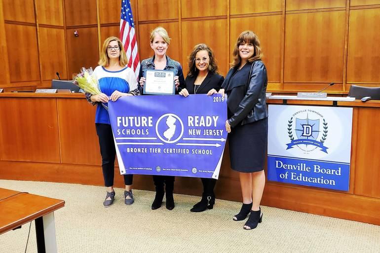 Future Ready Schools Riverview.jpg