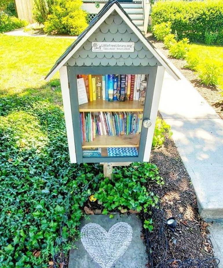 Little Free Library Westfield NJ.jpg